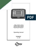SBB_Manuel en.pdf