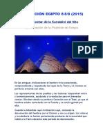 Meditacic3b3n i Egipto Portal 888 PDF