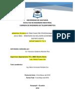 Informe-Final-para-corregir.pdf