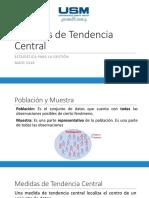 Doc_1463286414_Medidas de Tendencia Central
