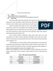 Laporan Pembuatan Biodiesel