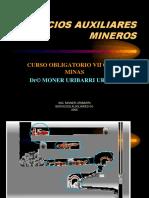 95452792-Servicios-Auxiliares-Mineros-Power.pdf