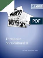 Manual de Fsc II