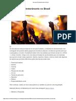 Mercado de Entretenimento_ Prosperidade No Brasil _ Mundo Do Marketing