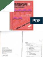8-PROBLEMAS ARITMETICOS.pdf