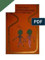 Bergier, Jacques - Los extraterrestres en la historia.pdf