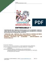 Entregable 1 Acobamba-jefe de Proyecto