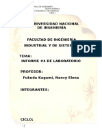 Informe de Laboratorio IV.docx