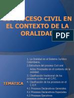 estructura proceso civil.pdf