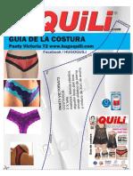 patron-gratis-victoria-72.pdf