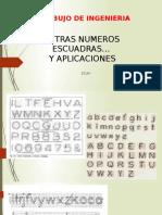 Presentacion DIB. 1C
