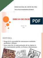 Presentacion DIB. 1B.ppt