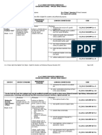 CURRICULUM GUIDE for English for Academic and Professional Purposes