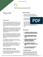 Descifrando las Funciones del Ojo.pdf