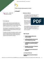 Examen de Salud de Mitad de Año_ ¿Cómo Se Evalúa_.pdf
