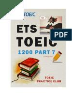 ETS 1200 PART 7