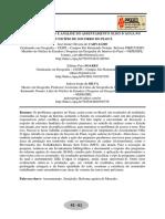 artigo Equador - versão formatada pela revista.pdf