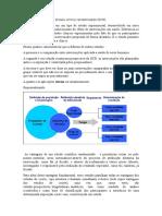 Ensaio clinico randomizado.docx