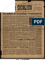 1947-10-17