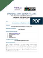 1_acueductos_prehispanicos_de_nasca.pdf