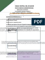 SOLUCIONARIO_DERECHO_MERCANTIL_Y_SOCIETARIO_2015-07.docx