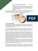 EVALUACION_DE_ENTRADA_DE_HIDROLOGIA_Grupo_B (1).doc