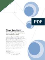 Resumen_del_lenguaje.pdf