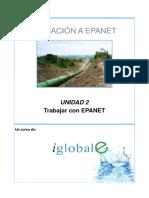 epanet-2