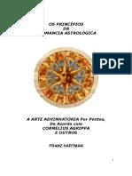 geomancia-astrologica-franz-hartman.pdf