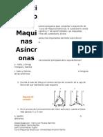 Cuestionario-Expo Maquinas Asincronas