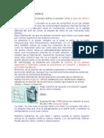 Generalidades de La Oclusion, 2016