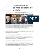 Los 5 emprendedores peruanos más exitosos del empresariado.docx