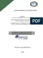 Mestrado em Educação UFMA.pdf