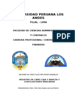 PPP #Informe
