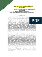 LEY _TIERRAS_ DESARROLLO_AGRARIO.pdf