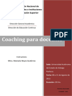 241931352-MANUAL-curso-COACHING-para-docentes-pdf.pdf