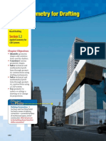 ge0metry for drafting.pdf