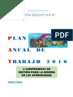 PAT+6CG+2016+PRIMARIA