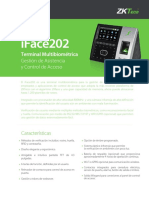 iFace202
