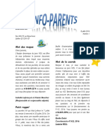 InfoParents NDL.pdf