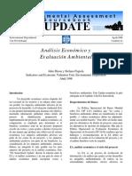 EAUPDATE-S3-Spanish.pdf