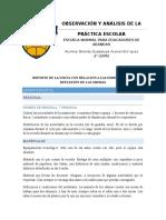 doc. OAPE 1