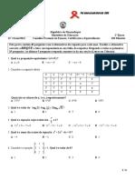 Matemática_Enuciado_12cla_2ªép 2012.pdf