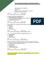 Daft Ot11e Tb Ch02