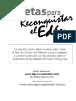 RecetarioReconquistandoelEden.pdf