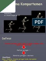 Docfoc.com 192337600 My Sindrom Kompartemen Ppt