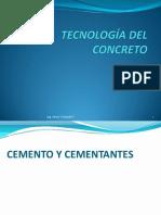 2 CEMENTO.pdf
