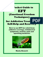 A Pocket Guide for Addictions.pdf