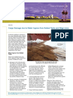 121016-sa014-cargo-damage-due-to-water-ingress-from-ballast-tanks-and-bilge-lines.pdf