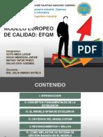 Modelo-europeo-de-calidad-EFQM-terminado.ppt